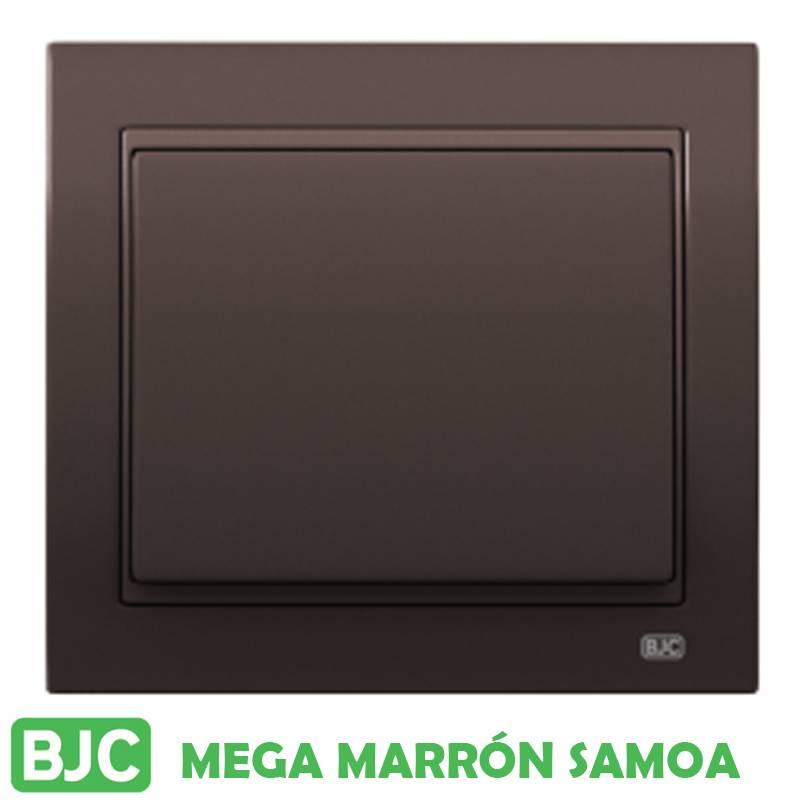BJC-MEGA MARRON SAMOA