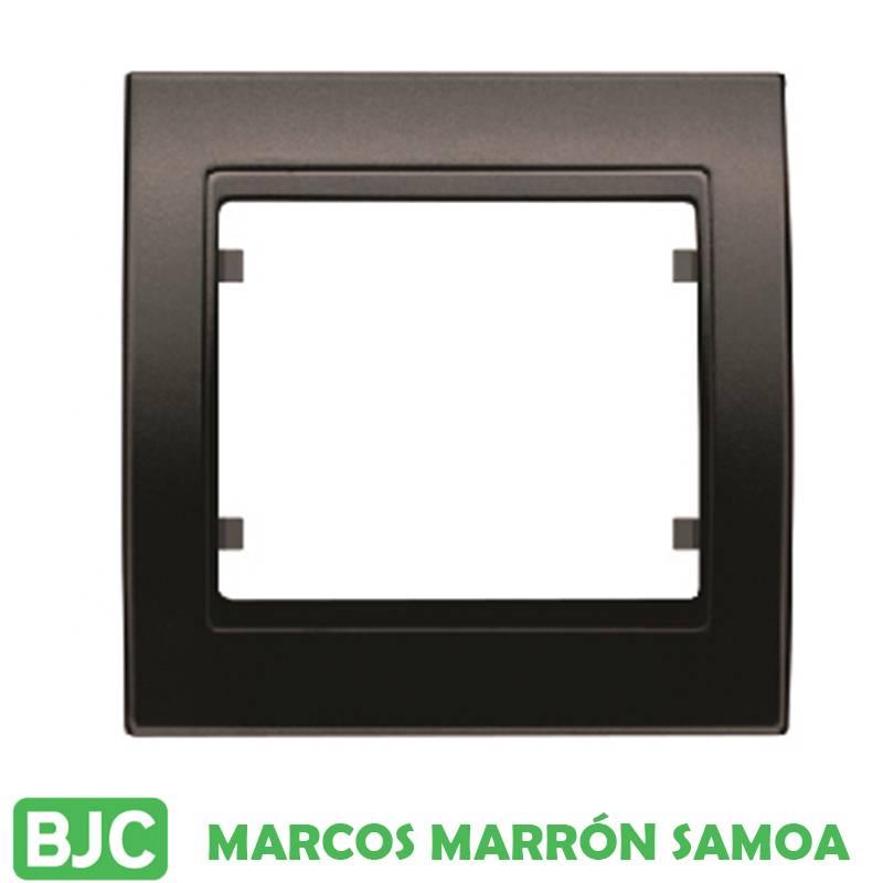 MARCO MARRON SAMOA