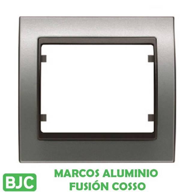 MARCO ALUMINIO FUSION COSSO