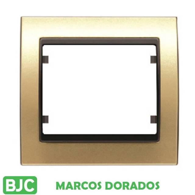 MARCO DORADO
