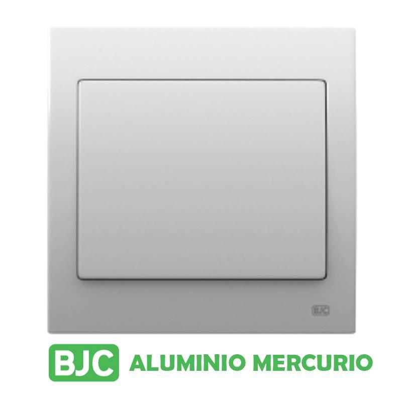 ALUMINIO MERCURIO