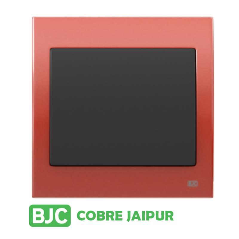 COBRE JAIPUR