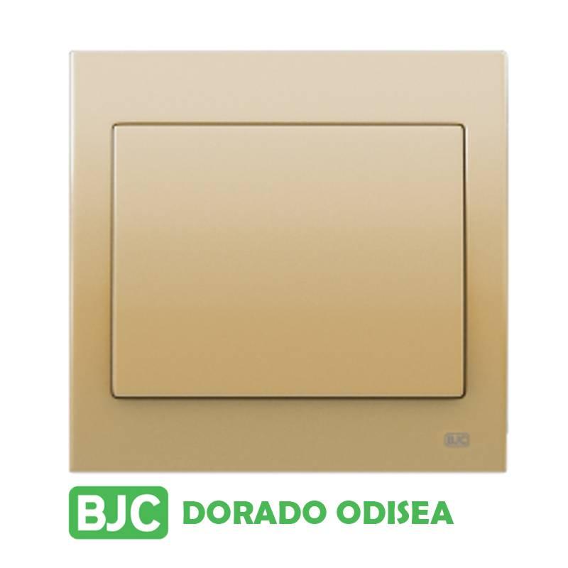 DORADO ODISEA
