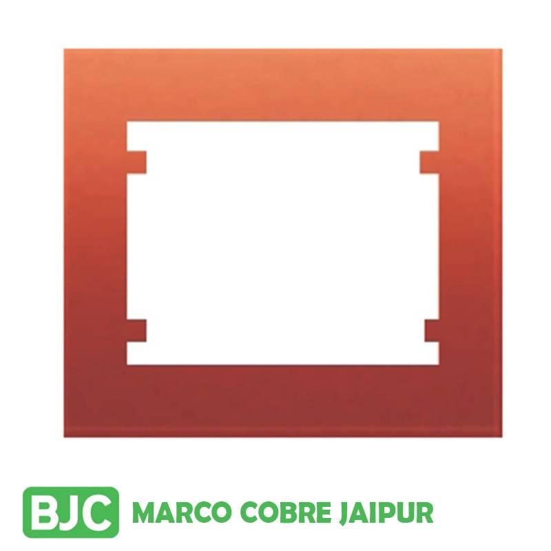 MARCO COBRE JAIPUR