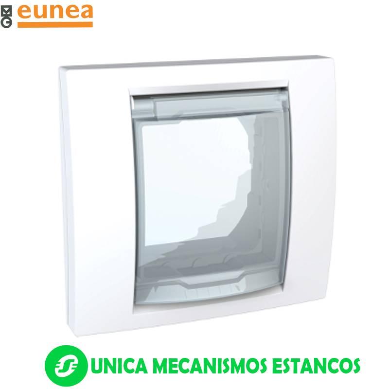 EUNEA UNICA-MECANISMOS ESTANCOS