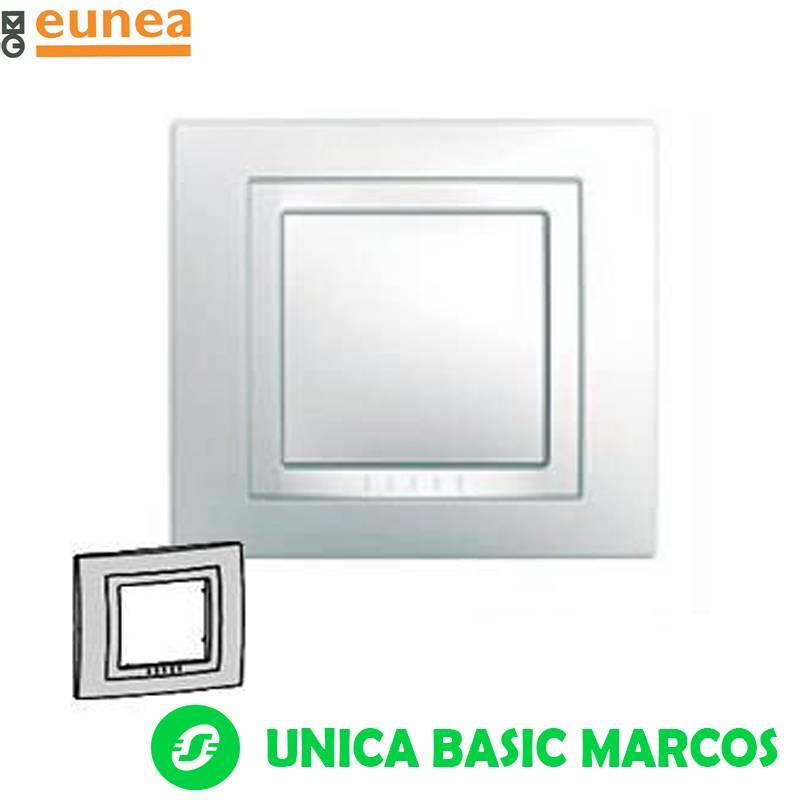 EUNEA UNICA BASIC-MARCOS