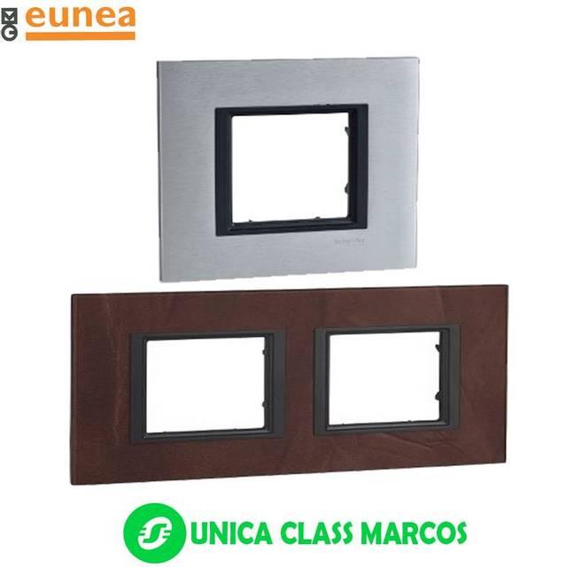 EUNEA UNICA CLASS-MARCOS