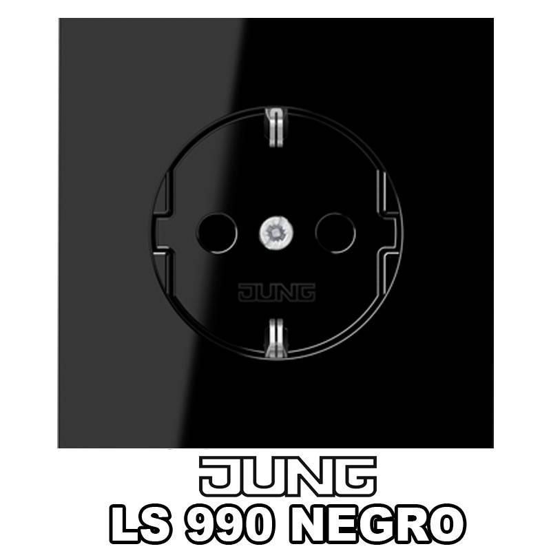 LS 990 Negro