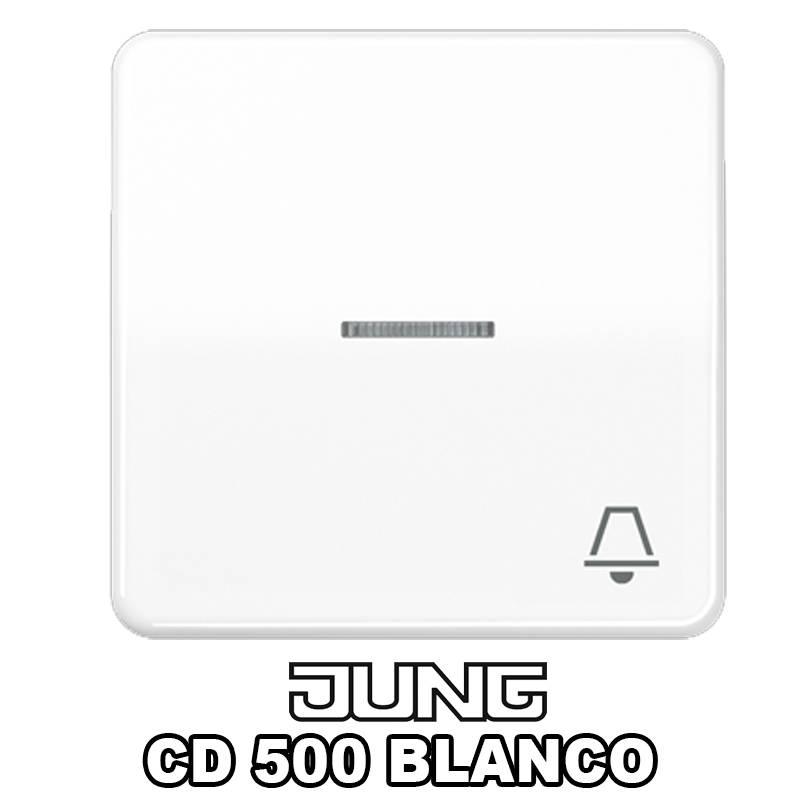 CD 500 Blanco