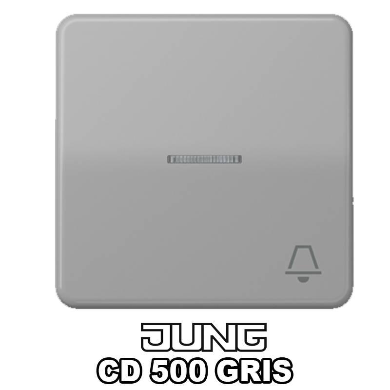 CD 500 Gris