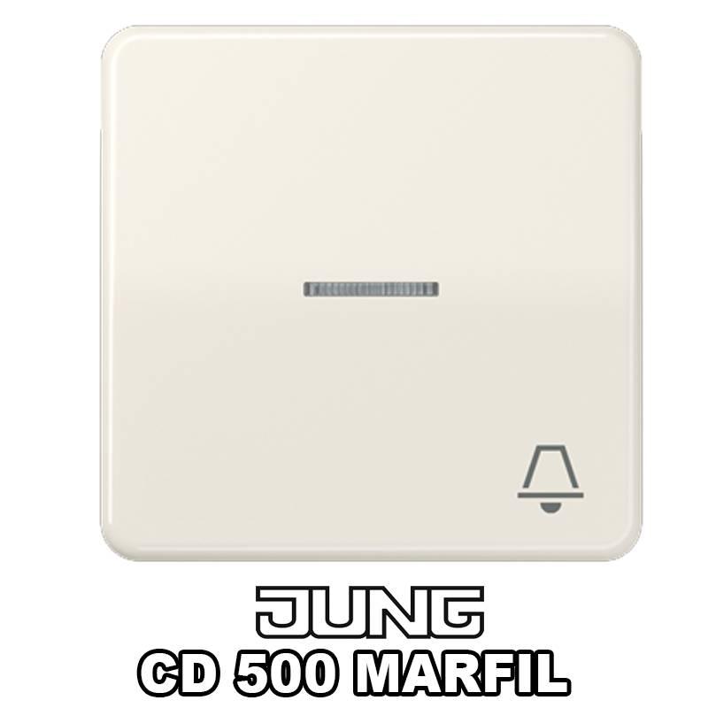 CD 500 Marfil