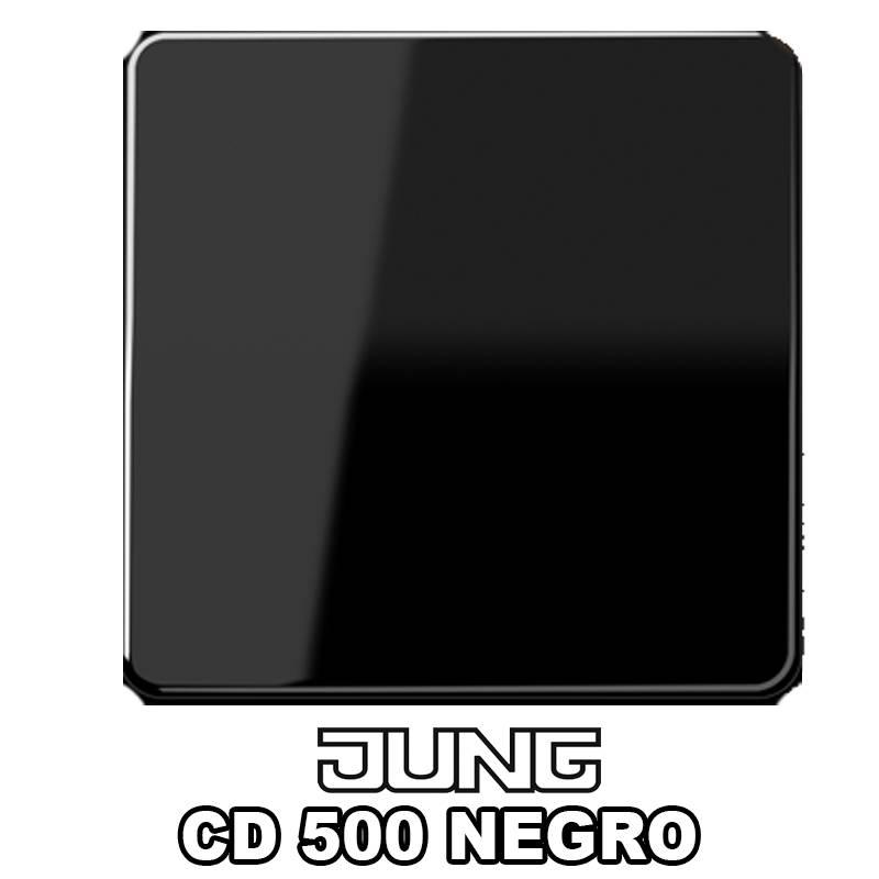 CD 500 Negro