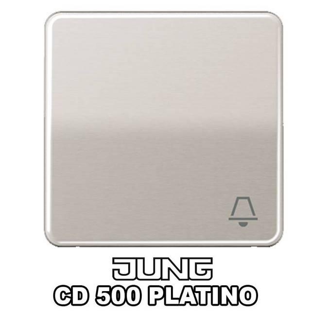 CD 500 Platino