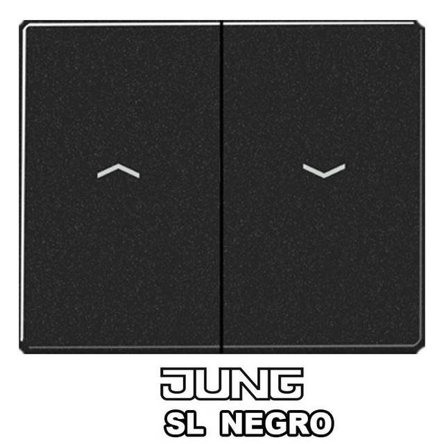 JUNG SL NEGRO