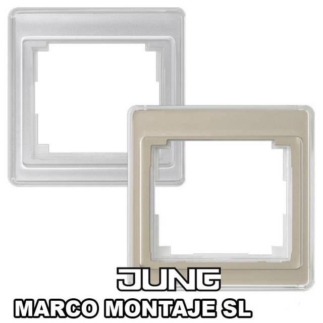 JUNG SL-MARCOS