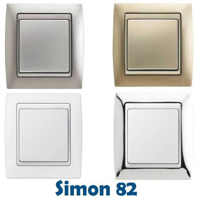 SIMON 82