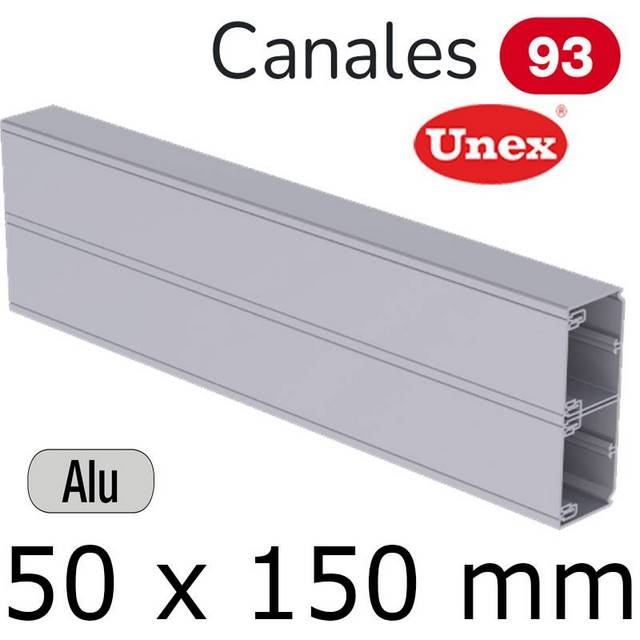 50 x 150 mm