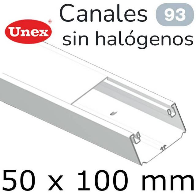 50 x 100 mm