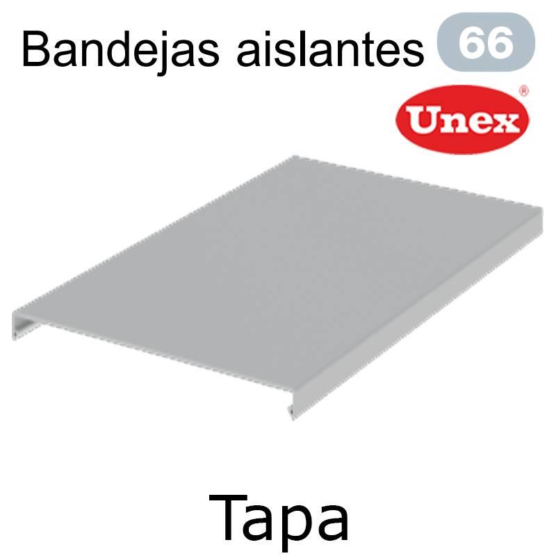 UNEX 66 TAPA