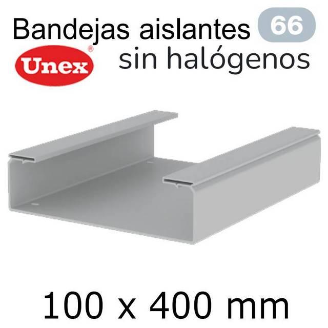 100 x 400 mm