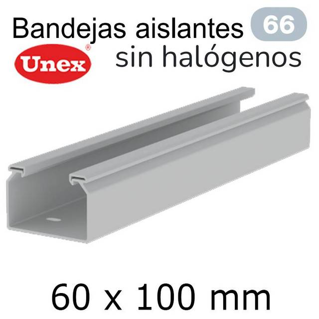 60 x 100 mm