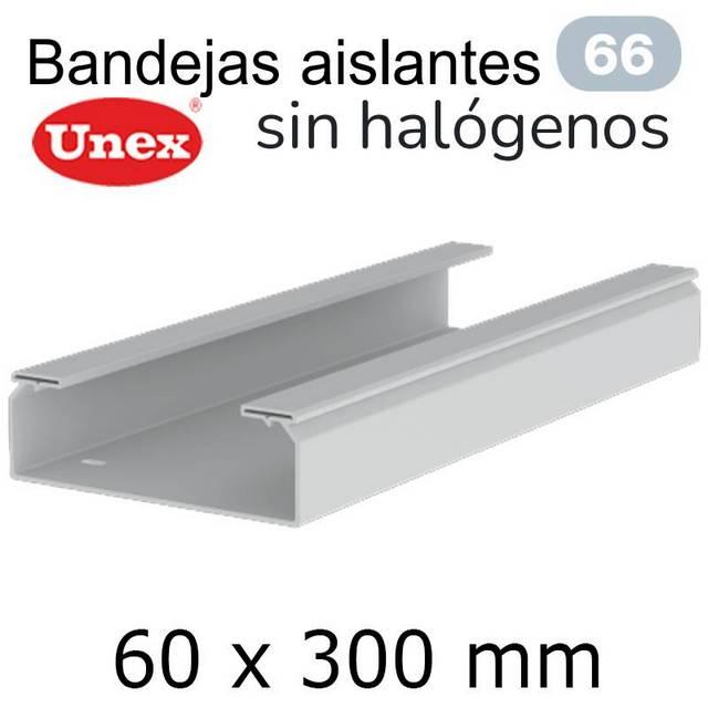 60 x 300 mm