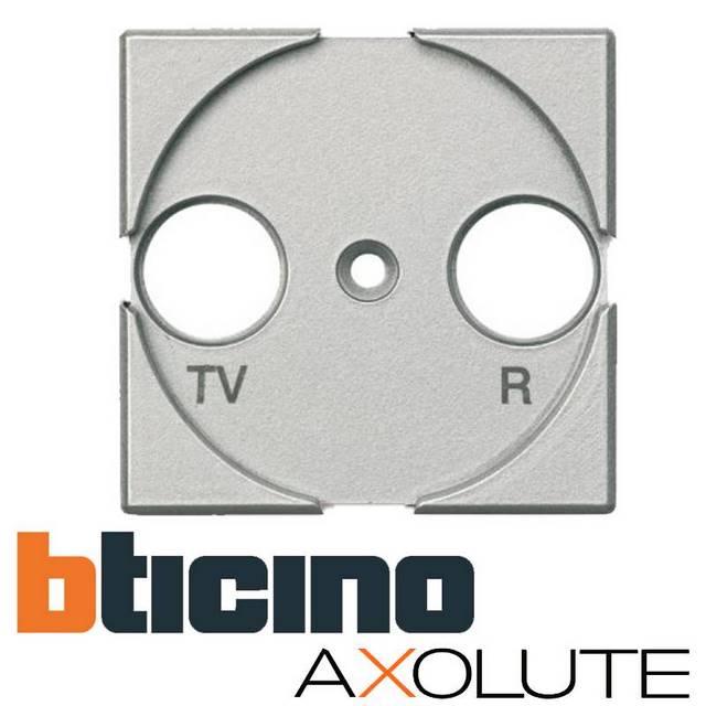 AXOLUTE-BASES TV