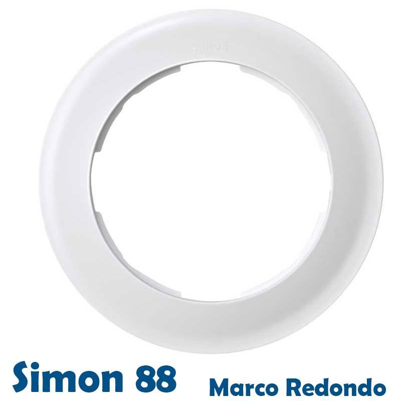 SIMON 88 MARCO REDONDO