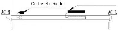 COMO COMPRAR TUBO LED T5
